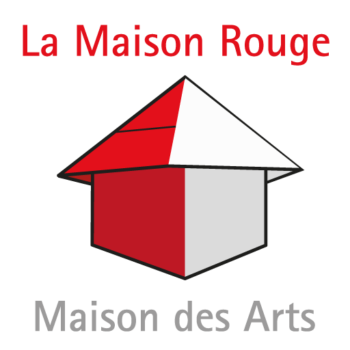 cropped-LOGO_Maison_Rouge_512.png